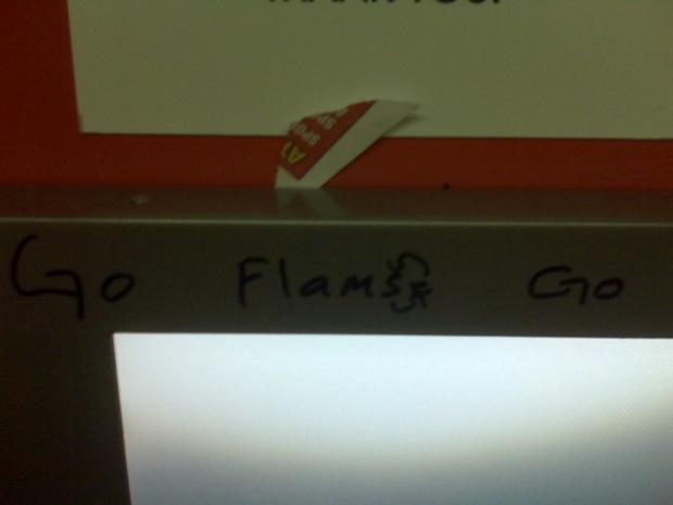 flamse